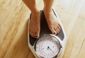 Яблочная диета: как похудеть на 5 кг за неделю