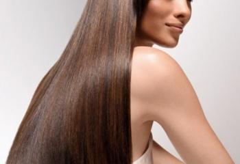 Купить натуральные волосы ростов на дону его составе имеются