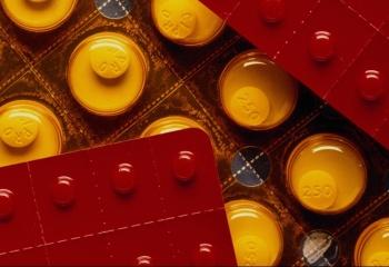 Противозачаточные таблетки: мифы и реальность