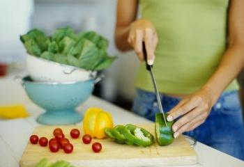 правильное питание советы диетологов меню