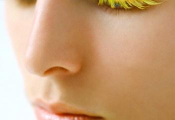 Альтернативный макияж для маскарада и карнавала
