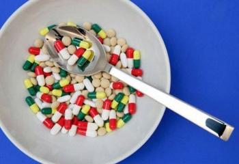 Виды препаратов для похудения