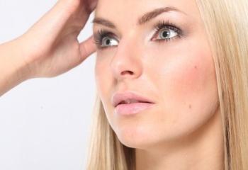 Улучшение роста волос в домашних условиях