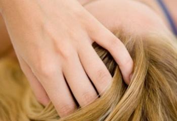 Наномакс - секрет неповторимой красоты ваших волос