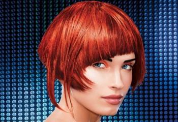 7 способов сохранить цвет волос