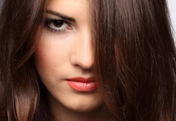 Главные ошибки при покраске волос в домашних условиях