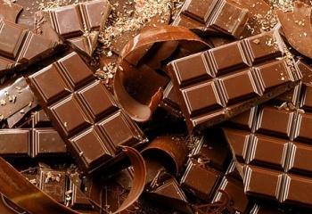 Как похудеть по шоколадной диете