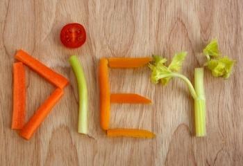 Диета: что нужно есть, чтобы похудеть