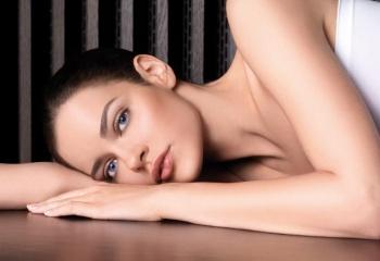 Как спастись от пигментации кожи
