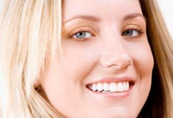 Голливудская улыбка: плюсы и минусы эстетической стоматологии
