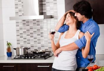 12 преимуществ гражданского брака