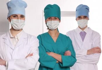 Ужасы пластической хирургии