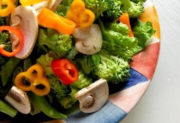 худеем за месяц диета