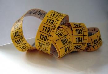 Похудеть с большим весом? Легко!