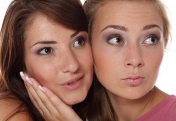 7 привычек, которые портят внешность