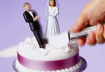 Как меняются мужчины после развода