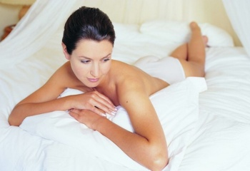 Интимная гигиена и аллергия