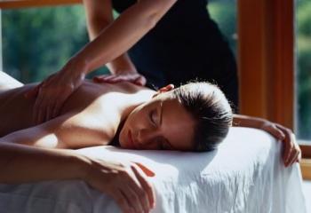 Вьетнамский массаж суставов остеоартроз 1 плюснефаланговых суставов 3 4 степени
