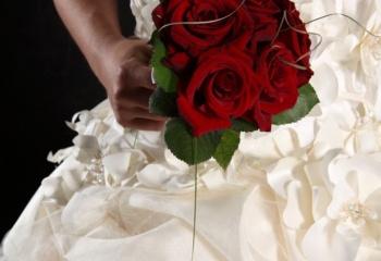 Есть ли любовь в браке?