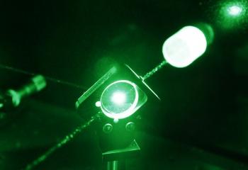 FT лазерная технология – эффективное удаление сосудов