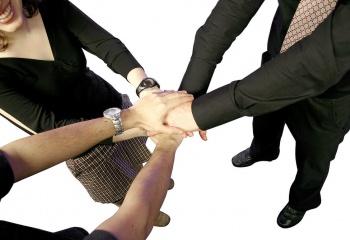 Конфликт в деловом общении
