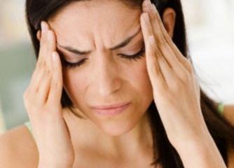 О чем сигнализирует мигрень