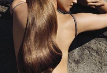 Димексид: для волос и не только