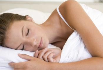 Сон для красоты: сколько нужно спать, чтобы похорошеть
