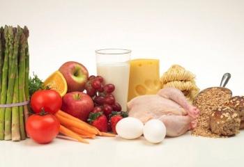система питания худеем за неделю цена