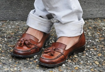 Обувь - Страница 2    JustLady.ru - территория женских разговоров d22bcd07704