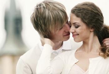 Ню жены с чужими мужьями фото фото 762-625
