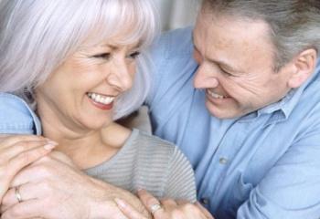 Маленькие секреты удачного брака