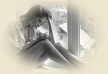 Возможные последствия мини-аборта