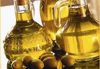 Масло оливы для женского здоровья и красоты