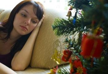 Как спланировать новогодние праздники
