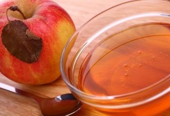 Домашний спа-салон: медовые рецепты