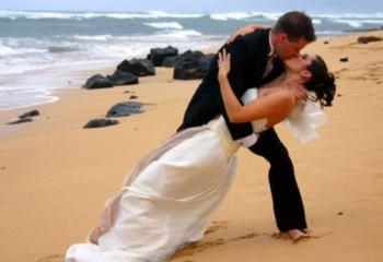10 дел, которые нужно сделать до свадьбы