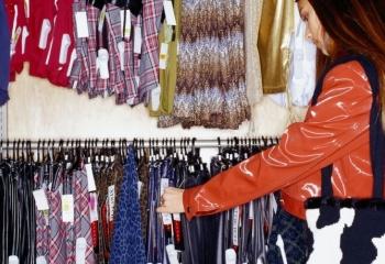 Экономные покупки: 6 советов для женщин как сэкономить