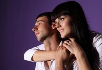 Пауза в отношениях: конец всему или второе начало?