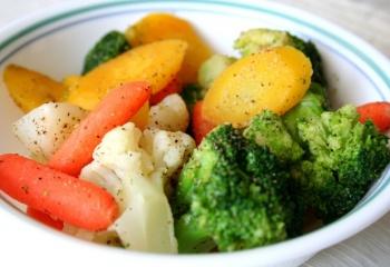 Вегетарианство: вред или польза для организма