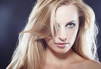 Кератермия для красоты ваших волос