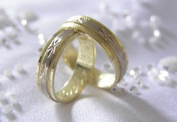 Второй брак – новые надежды, старые проблемы