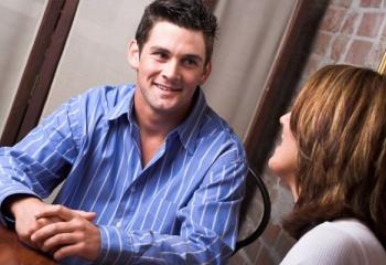 Комплименты для мужчины: как найти подход к его сердцу