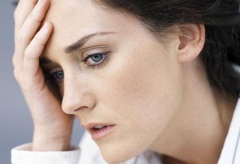 Предменструальный синдром: можно ли его победить