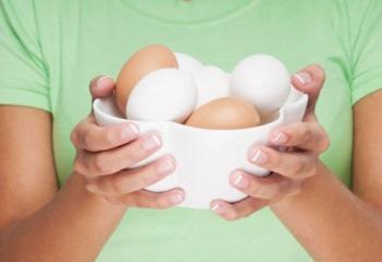 Белковая диета: преимущества и недостатки