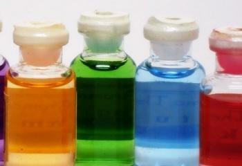 Лучшие афродизиаки: эфирные масла