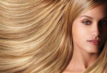 Как можно окрашивать волосы в 2016 - 1024b