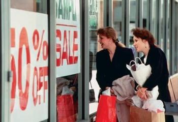 Покупаем с умом: как сэкономить деньги