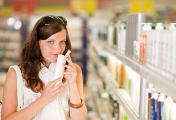Лифтинг без скальпеля: anti-age косметика