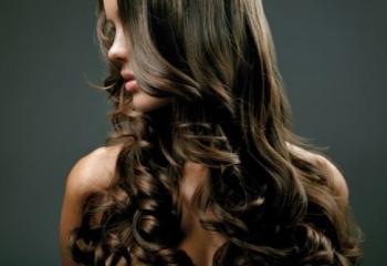 Маленькие секреты быстрого роста волос
